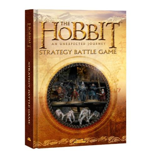 The Hobbit Book Epub