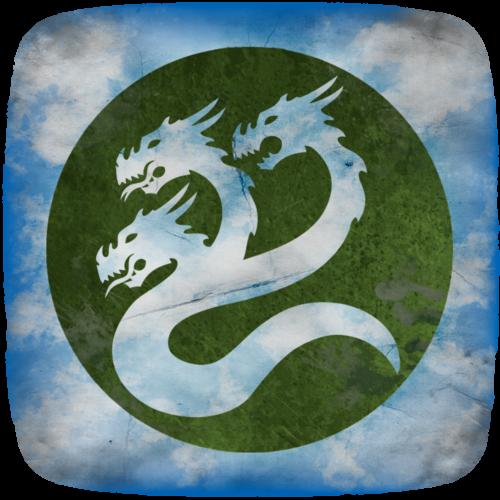 alpha-legion-icon