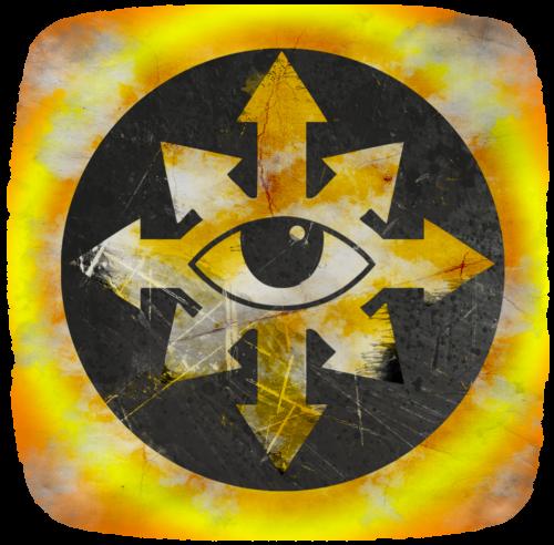 black-legion-icon-copy