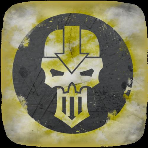 iron-warriors-icon-copy