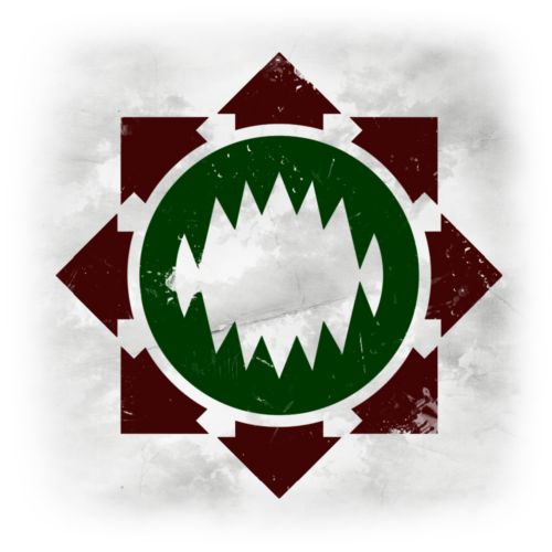 world-eaters-icon