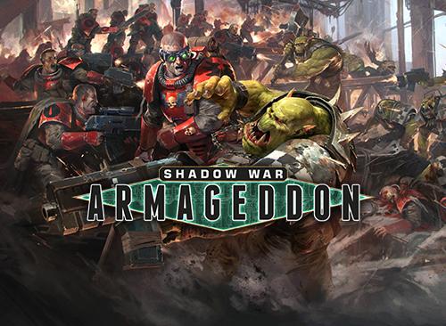 Shadow War: Armageddon Downloads - Warhammer Community