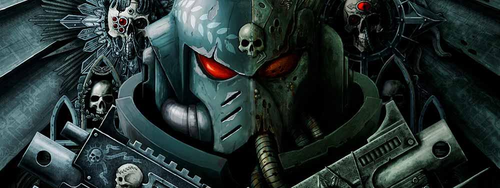 New Warhammer 40,000: Points & Power Levels - Warhammer Community
