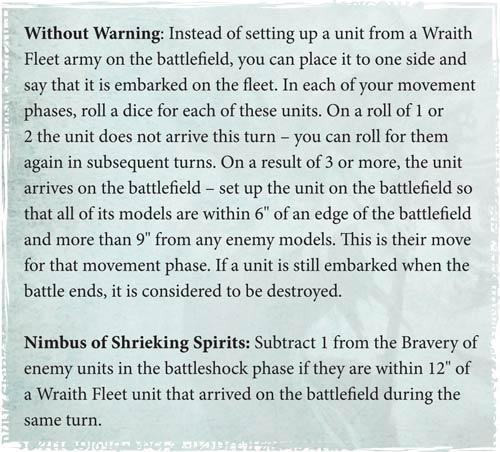 Firestorm-WraithFleet-Boxout3tbdd.jpg