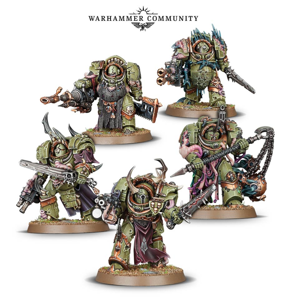 PreviewSep17-Blightlords2jf.jpg