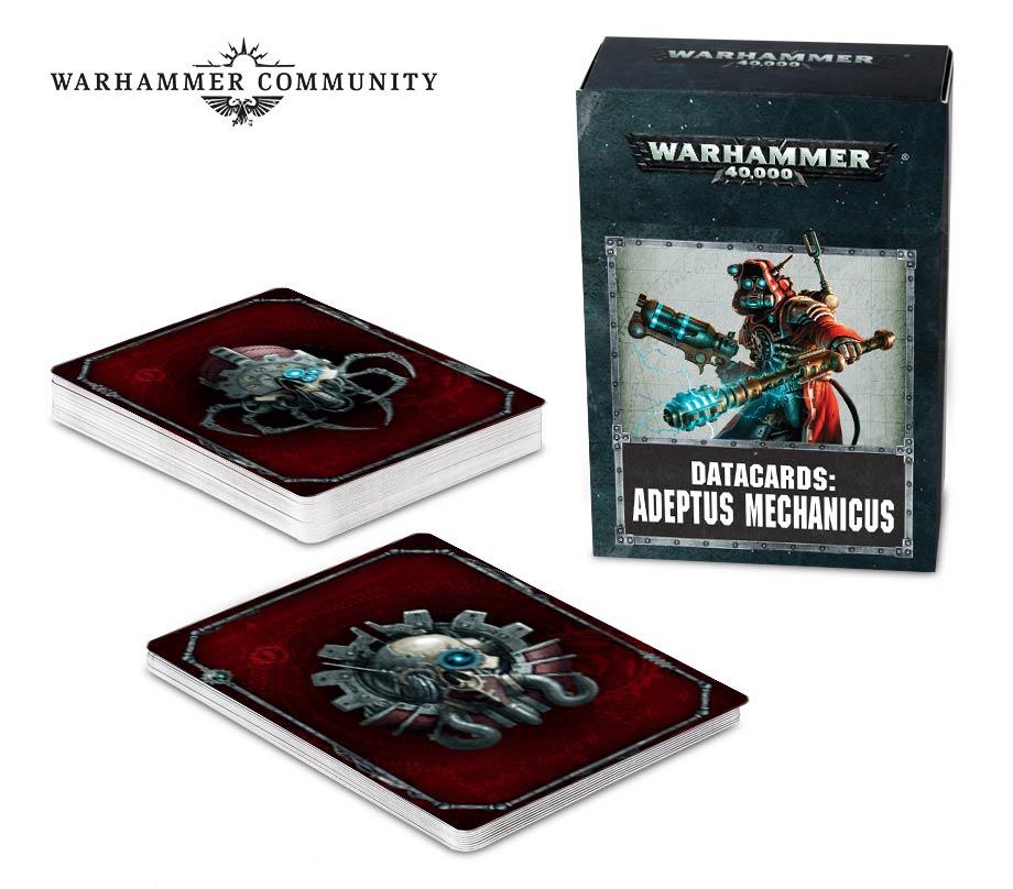 warhammer 40k codex 8th edition epub