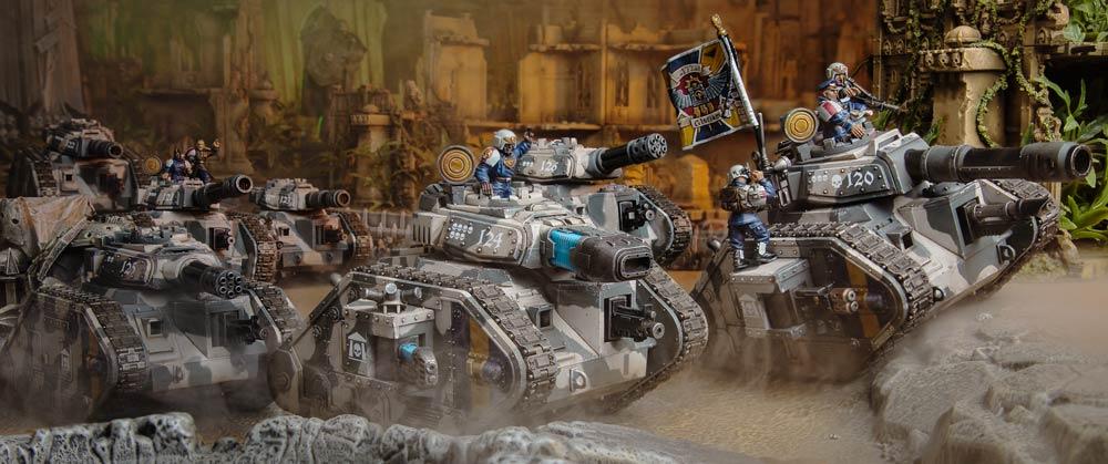 Army builder warhammer 40k 8th edition скачать   Games
