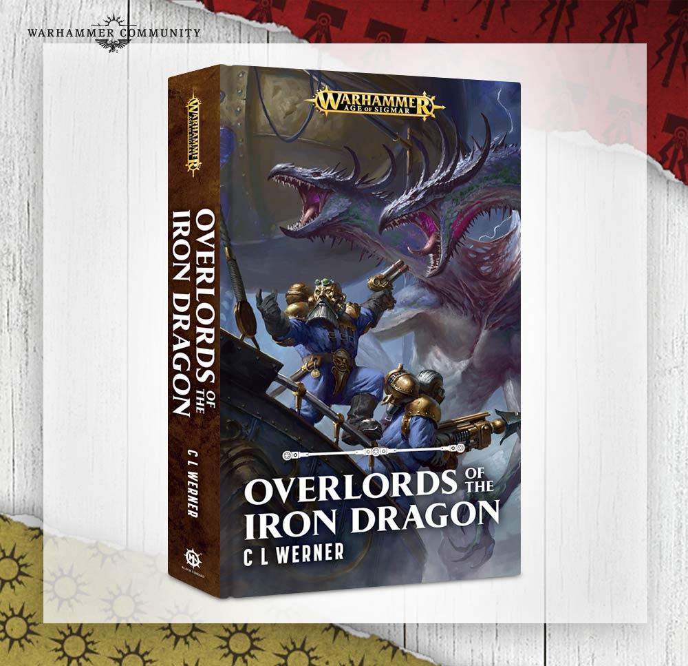 warhammer 40k graphic novels download