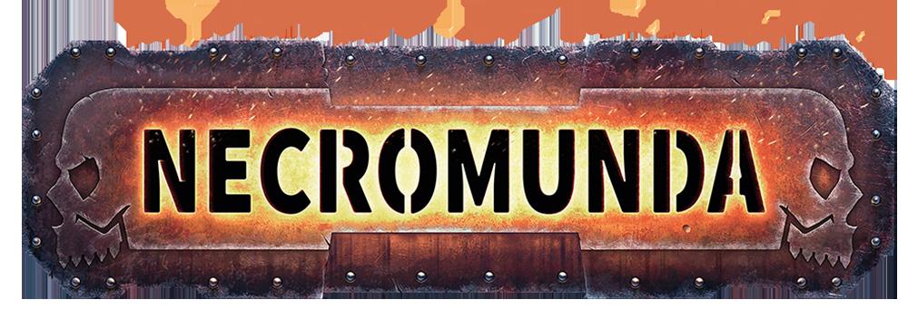 The Orlock Gang Name Generator - Warhammer Community