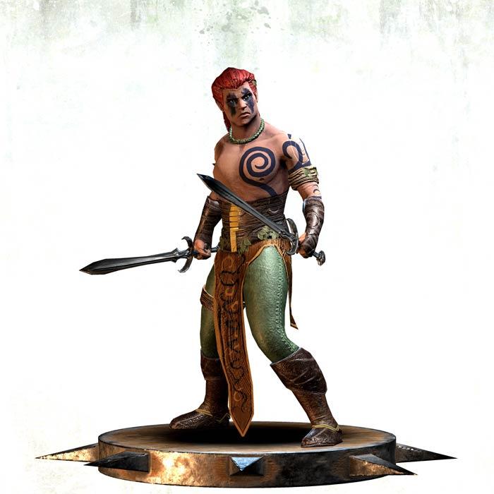 warhammer quest 2 ios free download