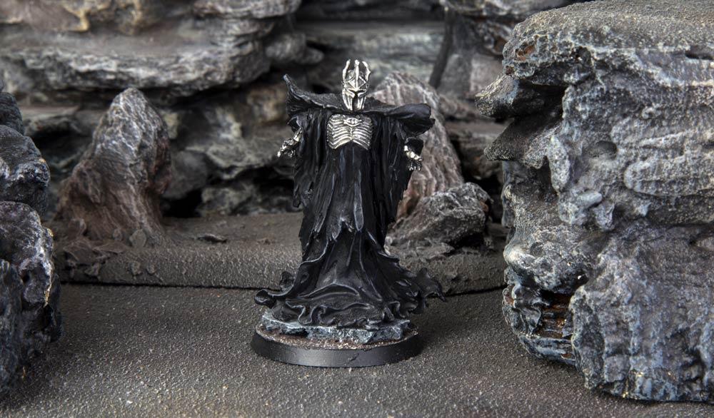 Nazgûl™ of Dol Guldur™ Tactica: Part 1 - Warhammer Community
