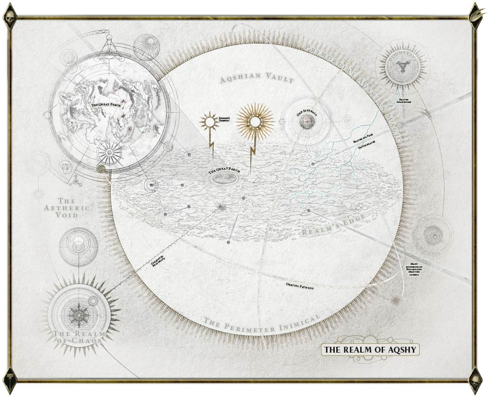 """Image result for age of sigmar map"""""""