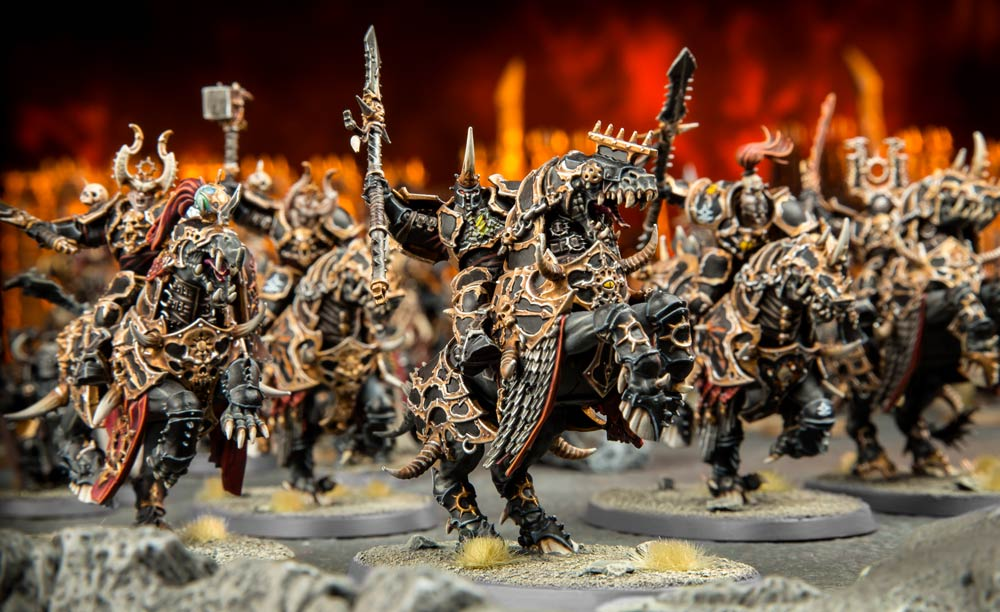 Rezultat iskanja slik za Warriors-of-Chaos-Archaon