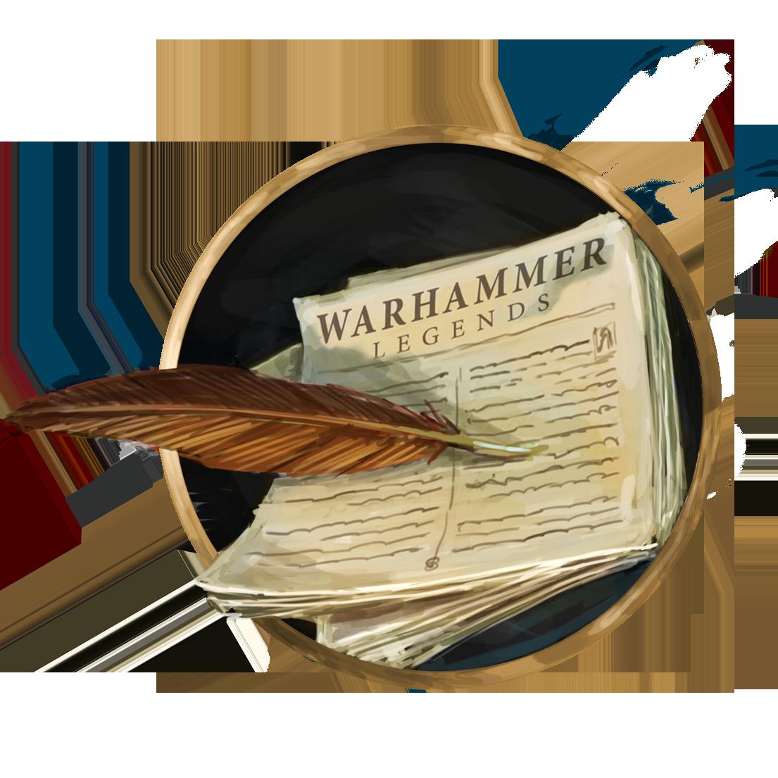 Home - Warhammer Community