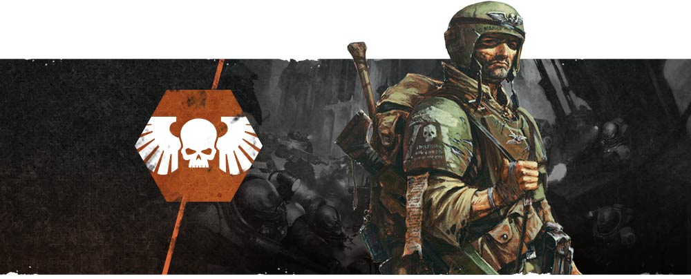 astra militarum 8th edition pdf download