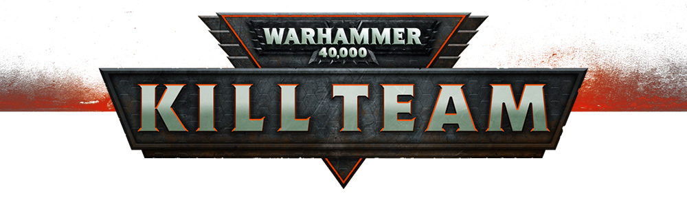 Naming Your Kill Team - Warhammer Community
