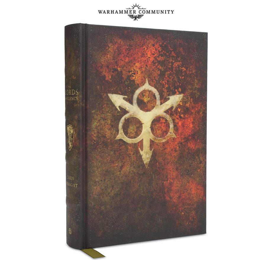 Lord Of Light Ebook