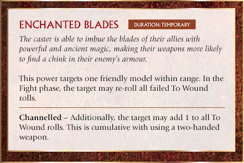 Middle-earth™ Strategy Battle Game – Big Rules Changes