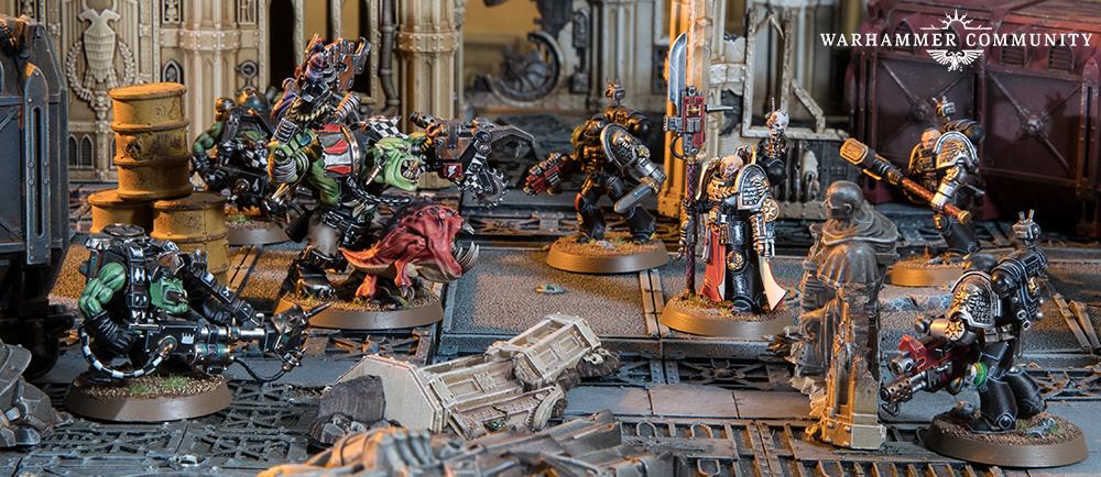 KTWeekender-Sept22-Commanders-DWvsOrks3e