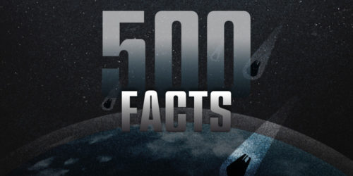 500 Facts for 500 Stores! - Warhammer Community