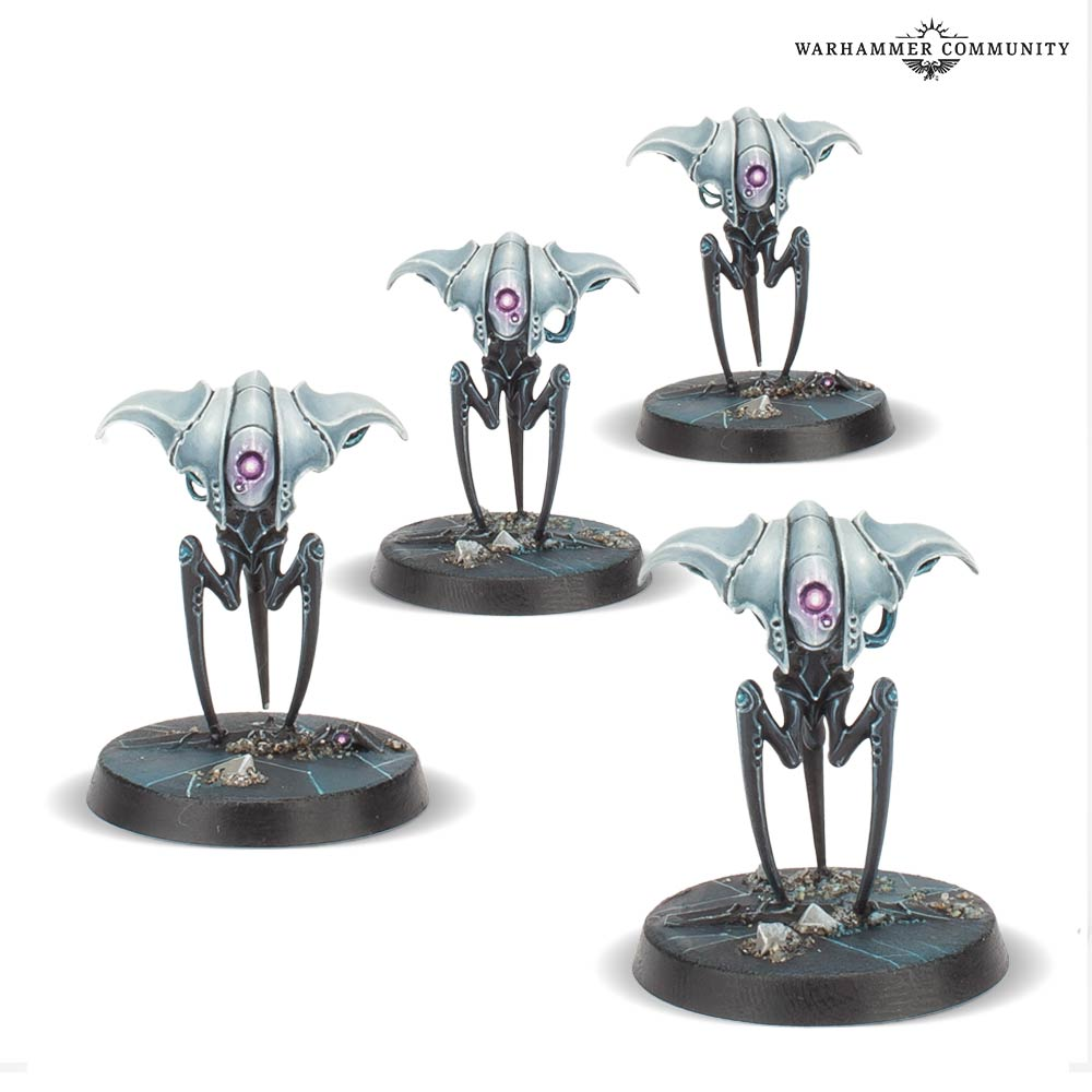 BlackstonePreOrderPreview-Nov4-SpindleDr