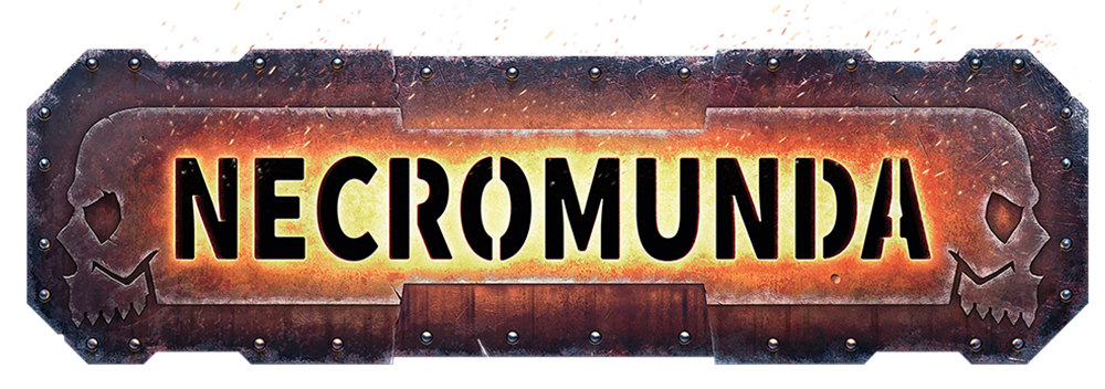 The Siege Of Terra Continues In Saturnine Warhammer Community