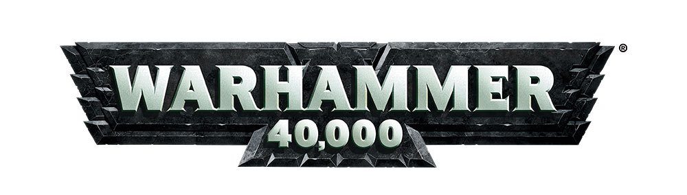 open day reveals warhammer
