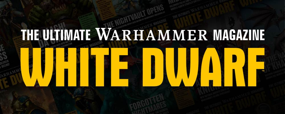WhiteDwarf-Dec23-Header3mu.jpg