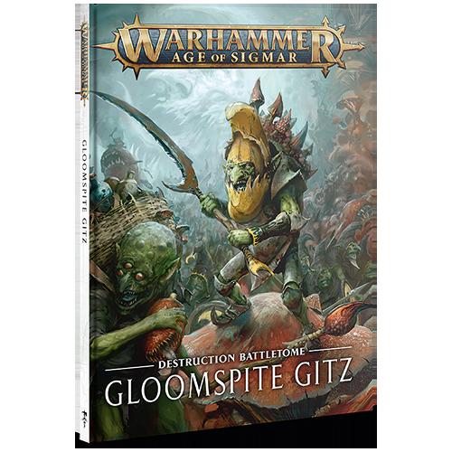 Legends - Warhammer Community