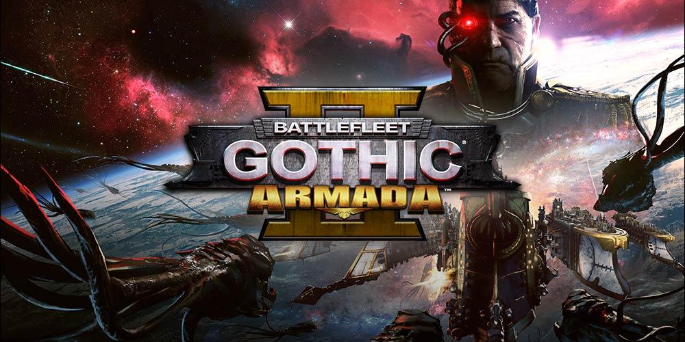 battlefleet gothic strategy
