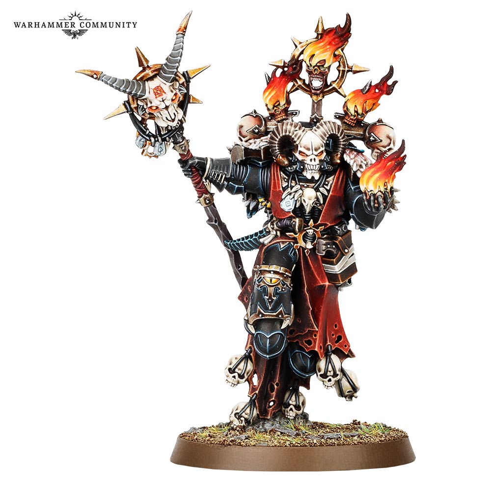 Breaking News! New Models, New Expansions and Exclusive