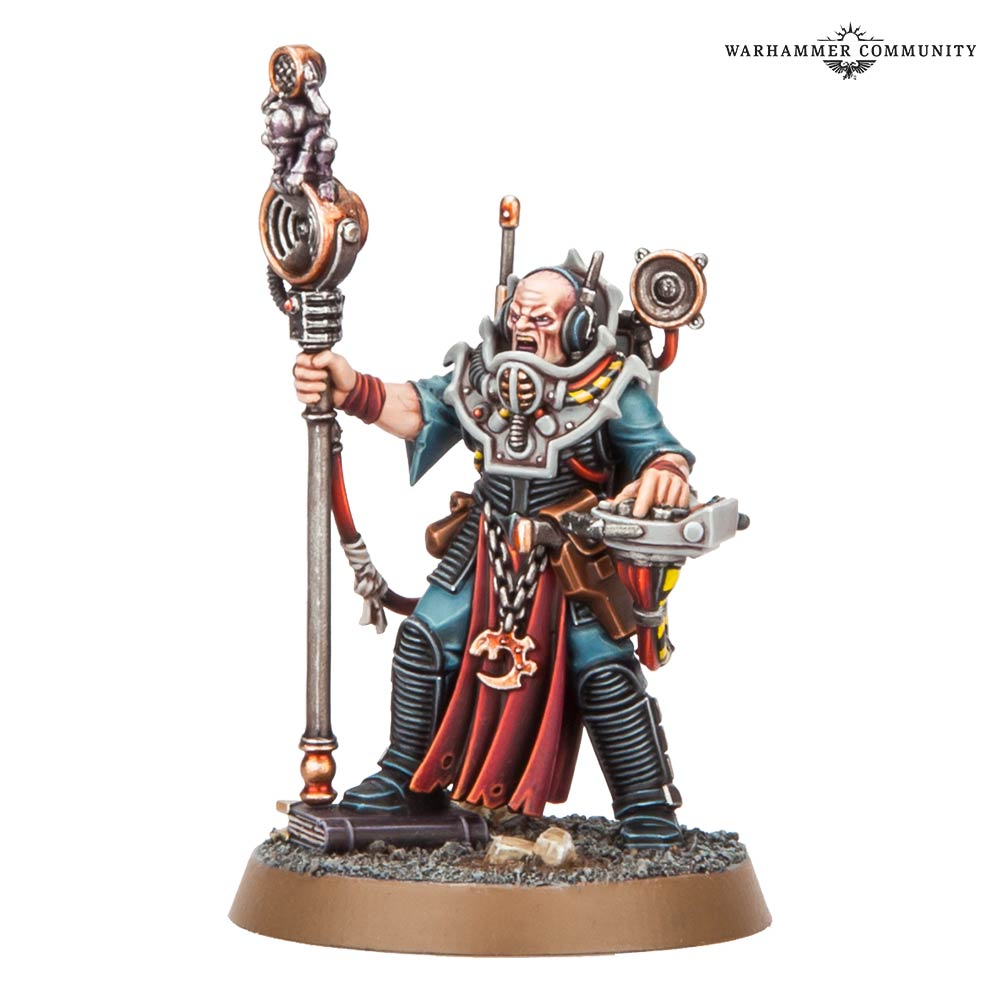 Breaking News! New Models, New Expansions and Exclusive Reveals