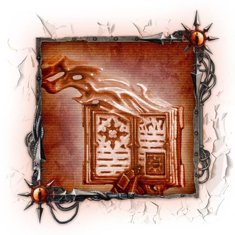 The Daemon Engine – 21st February, 2019 - Warhammer Community