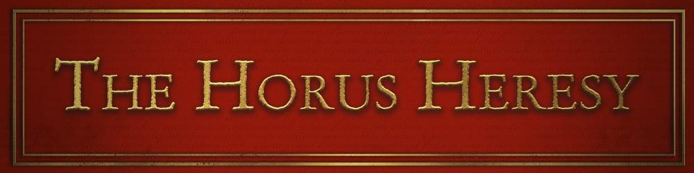 HorusHeresy-Feb11-Header1ycveg.jpg