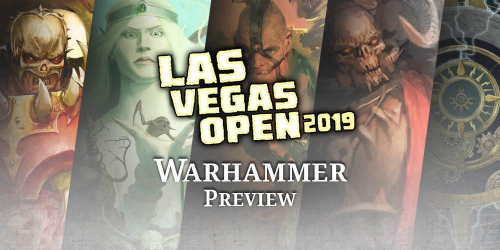 dfe306ee6af2 Las Vegas Open Warhammer Preview - Warhammer Community