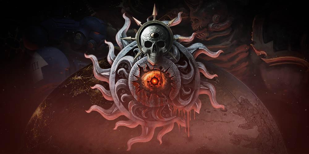 Tales from Vigilus 07: Dark Uprising - Warhammer Community