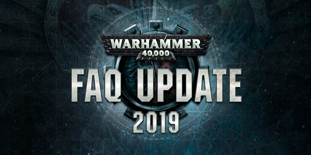 Warhammer 40k Dating-Websites
