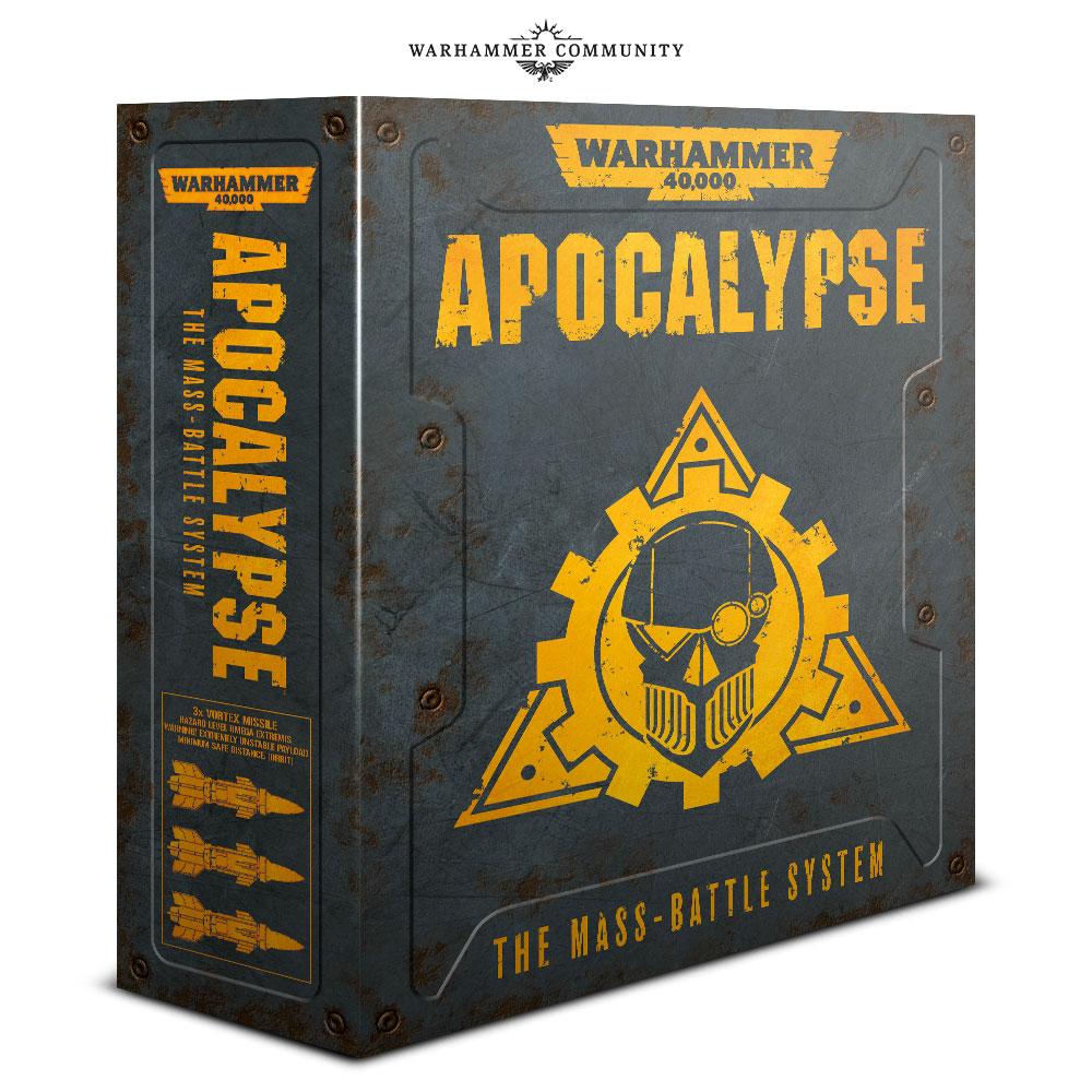 AdepticonReveals-Mar27-ApocBox18ivhwbhvv