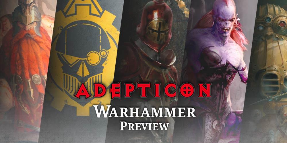88a0d9a0f482 Breaking News  Dark Power Unleashed! - Warhammer Community