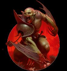 FAQs - Warhammer Community