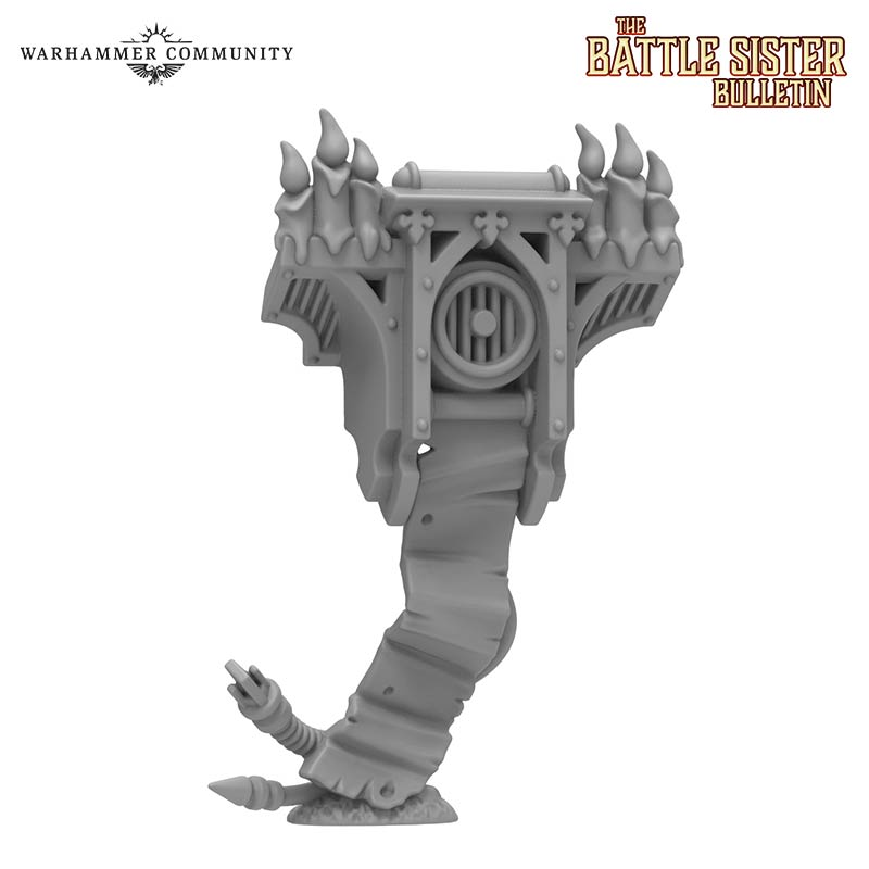 BattleSisterBulletinCharacter-Mar18-Spea