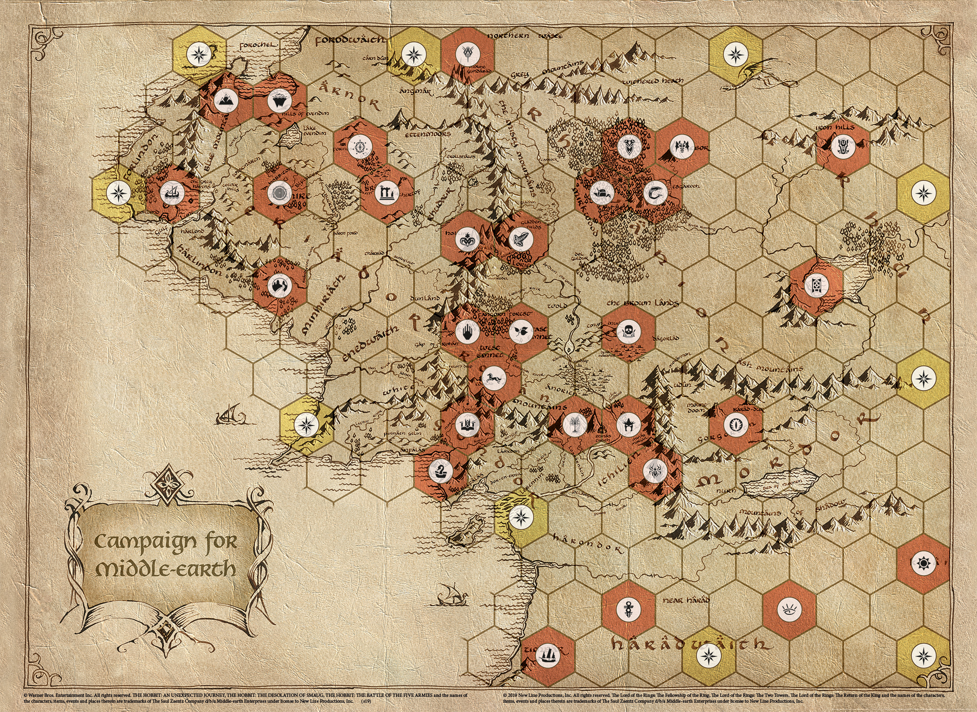 Middle-earth™ Battle Companies: Free Downloads! - Warhammer ... on world globe map with names, map of earth with labels, map of earth with degrees, map of earth with cities, map of earth with states, map of earth with countries, map of earth with life, map of earth time,