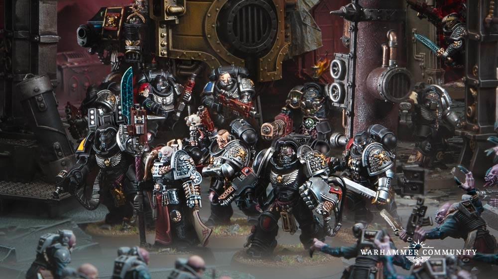 40k-faq-deathwatch-3jfd.jpg