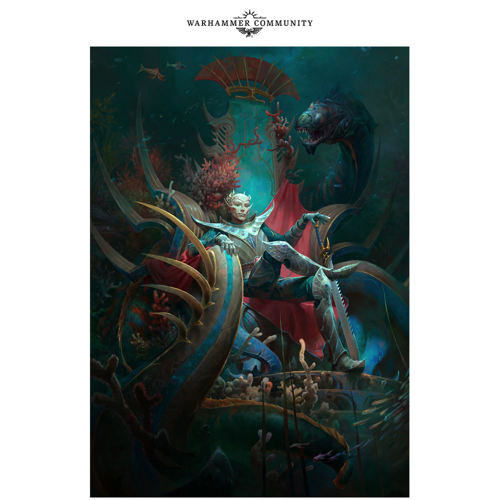 Programme des publications The Black Library 2019 - UK - Page 3 BLLiveReveals-Jun1-CourtOfTheBlindKing28sfvf