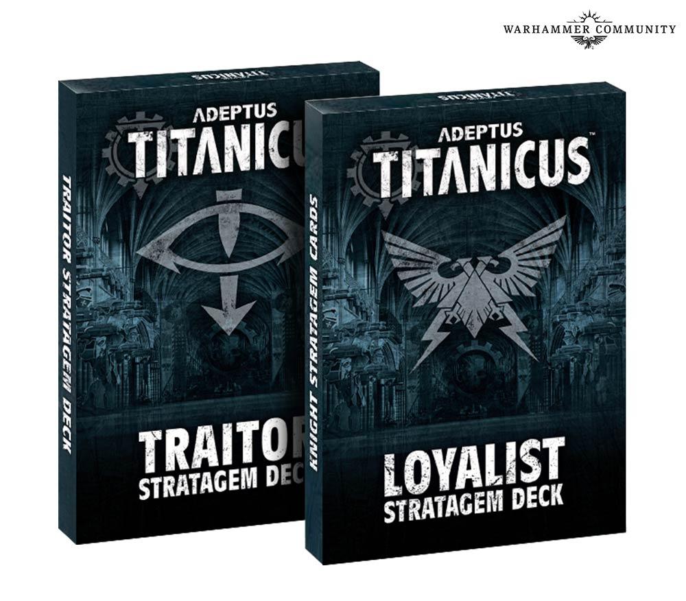 [Adeptus Titanicus] Nouveautés Fest2019-Sat14-TitanicusStratDecks5ijs