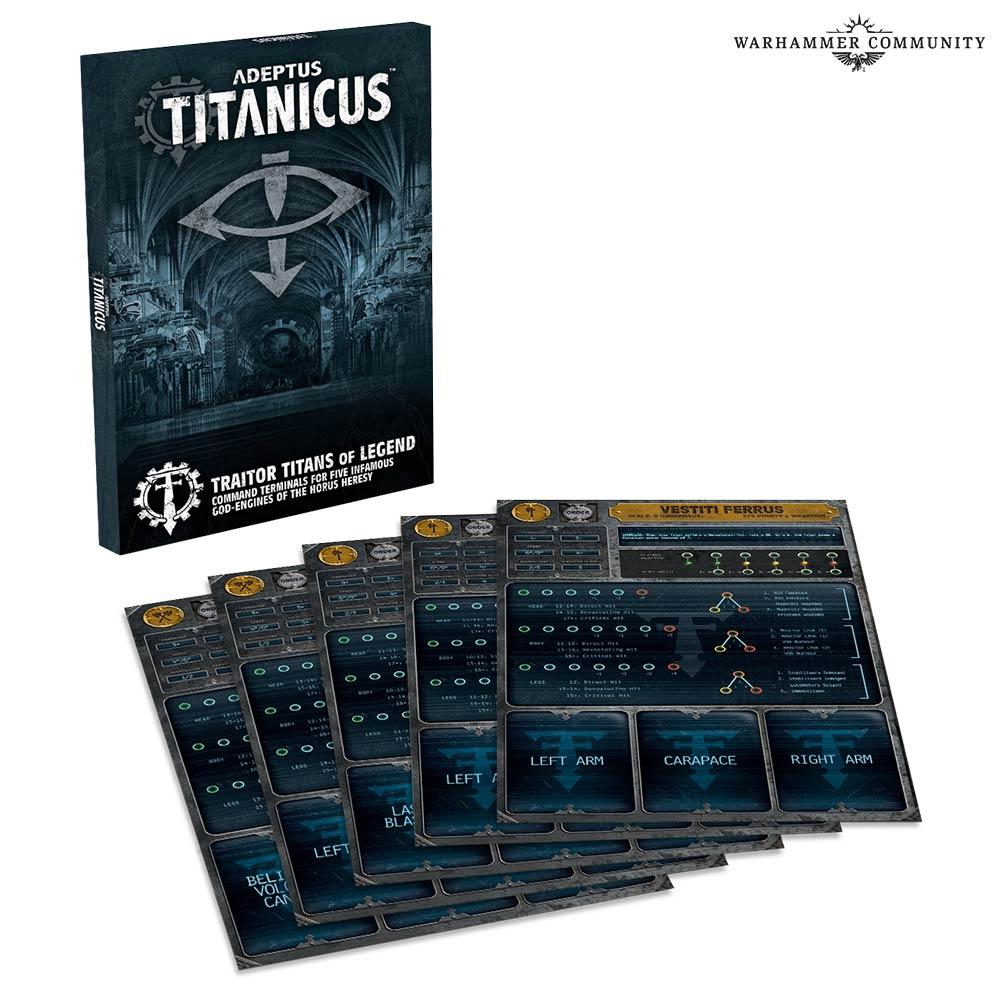 [Adeptus Titanicus] Nouveautés Fest2019-Sat14-TitanicusTraitorsofLegend4ics