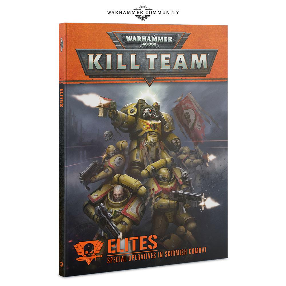 KTElitePreview-May5-KTElites5jce-1.jpg