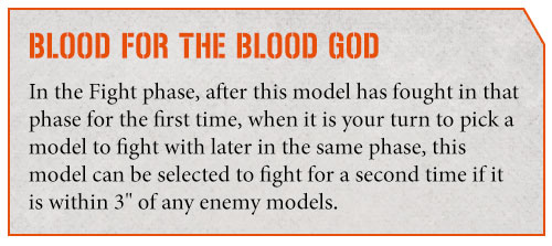 KTElitesChaos-May8-BloodForBloodGod5jv.j