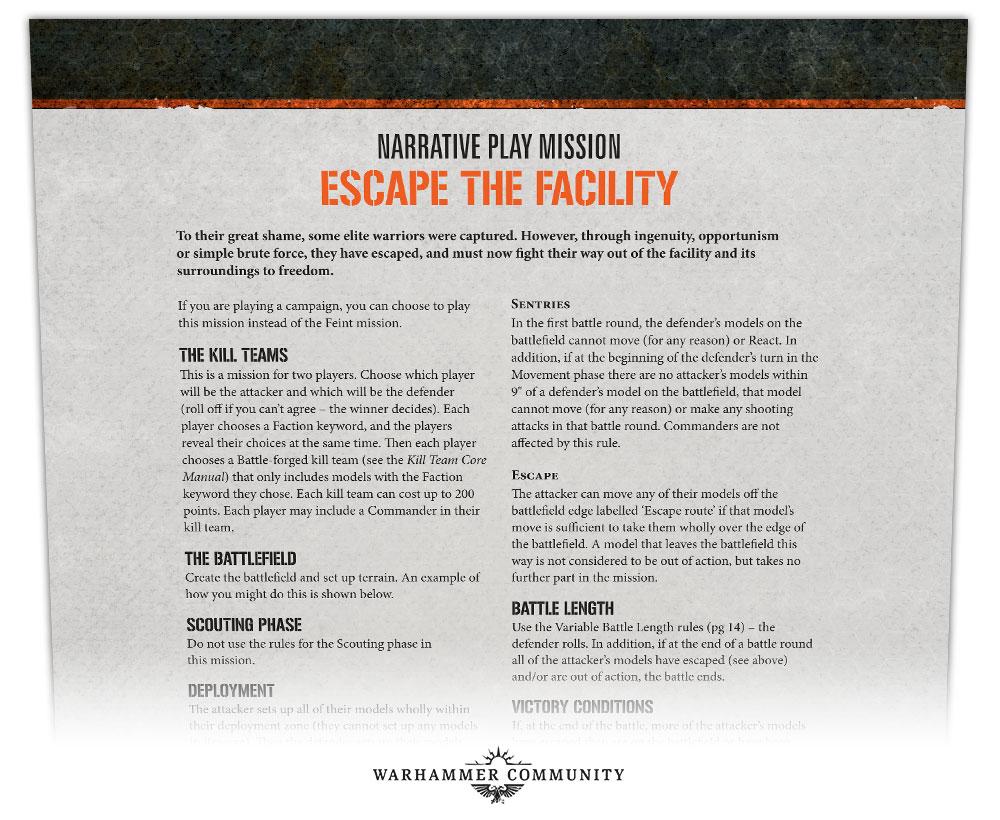 KTElitesChaos-May8-EscapeFacility11sm.jp