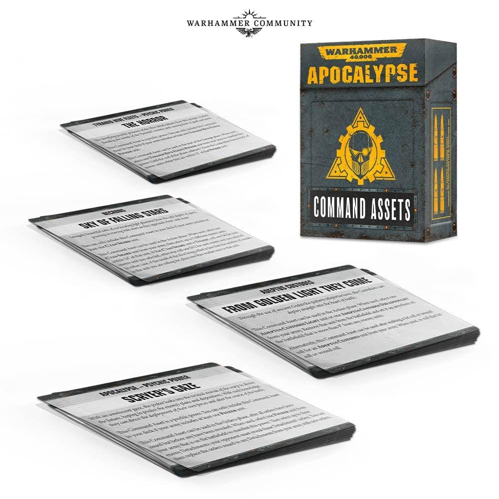 Warhammer 40k Apocalypse - un espoir pour le 6 mm ? ApocPreview-June16-ApocCommandAssets9ee